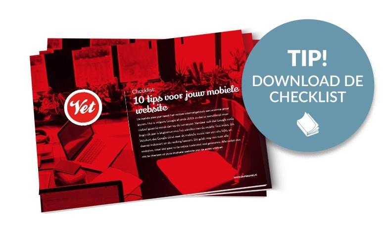 BureauVet-onlinemarketing-inboundmarketing-CTA-10-mobielewebsite-checklist-10-tips-voor-jouw-mobiele-website